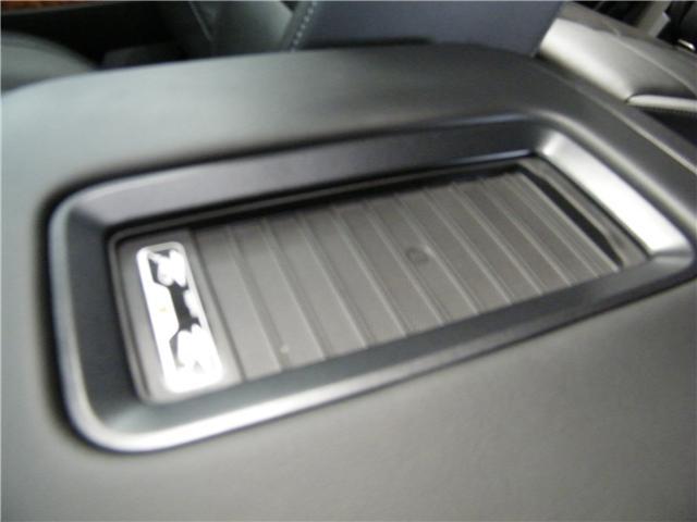 2018 Chevrolet Tahoe Premier (Stk: 53676) in Barrhead - Image 24 of 30