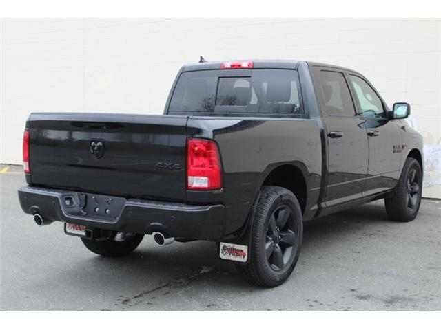 2018 RAM 1500 SLT (Stk: S232788) in Courtenay - Image 7 of 30
