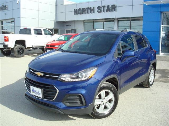 2017 Chevrolet Trax LT (Stk: 61751) in Cranbrook - Image 2 of 23