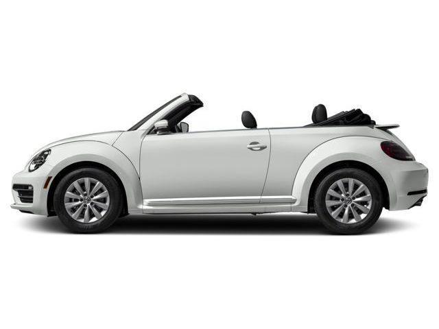 2018 Volkswagen Beetle 2.0 TSI Coast (Stk: JB506646) in Surrey - Image 2 of 9