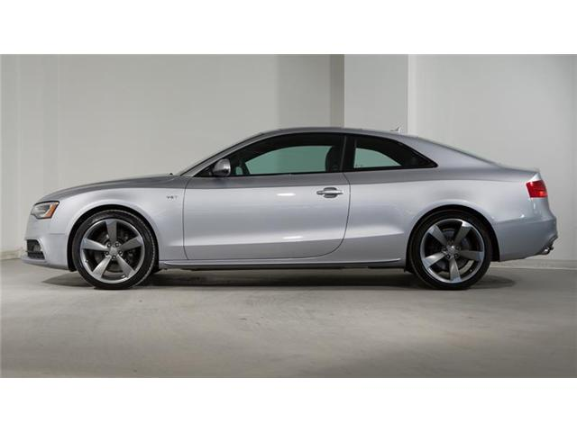 2016 Audi S5 3.0T Progressiv plus (Stk: 52730) in Newmarket - Image 3 of 17