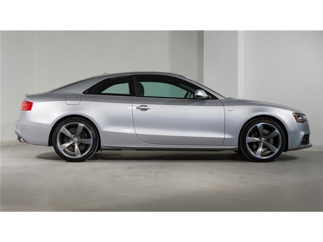 2016 Audi S5 3.0T Progressiv plus (Stk: 52730) in Newmarket - Image 7 of 17