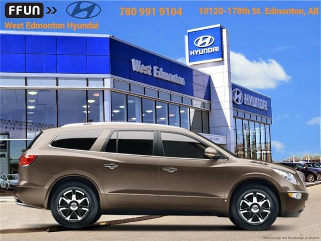 2008 Buick Enclave CXL (Stk: 86354A) in Edmonton - Image 1 of 1