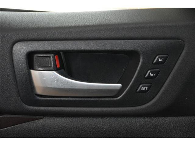 2016 Toyota Highlander  (Stk: 240815) in Milton - Image 13 of 50