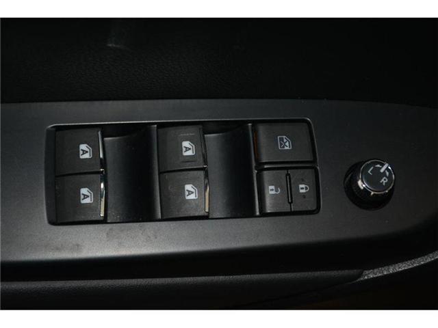 2016 Toyota Highlander  (Stk: 240815) in Milton - Image 14 of 50