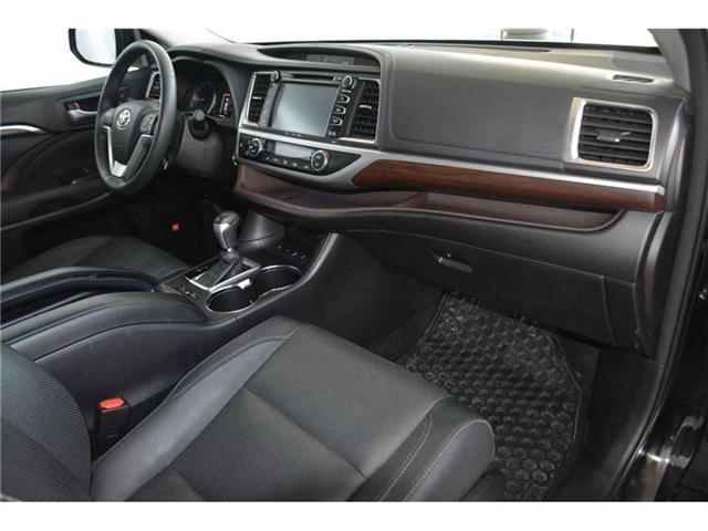 2016 Toyota Highlander  (Stk: 240815) in Milton - Image 17 of 50