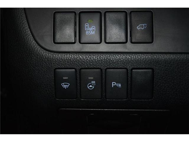 2016 Toyota Highlander  (Stk: 240815) in Milton - Image 21 of 50