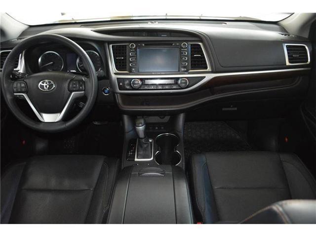 2016 Toyota Highlander  (Stk: 240815) in Milton - Image 23 of 50