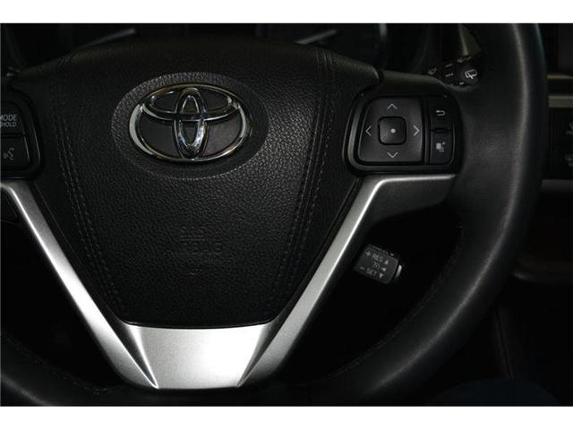 2016 Toyota Highlander  (Stk: 240815) in Milton - Image 26 of 50