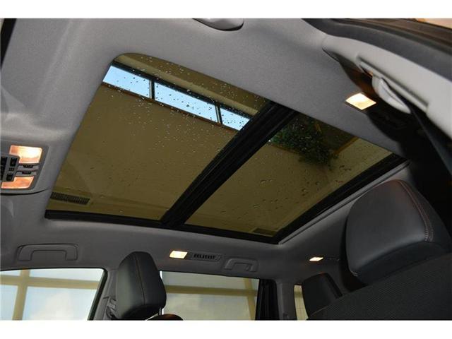 2016 Toyota Highlander  (Stk: 240815) in Milton - Image 38 of 50