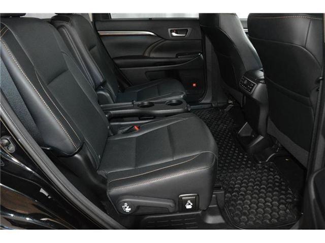 2016 Toyota Highlander  (Stk: 240815) in Milton - Image 43 of 50