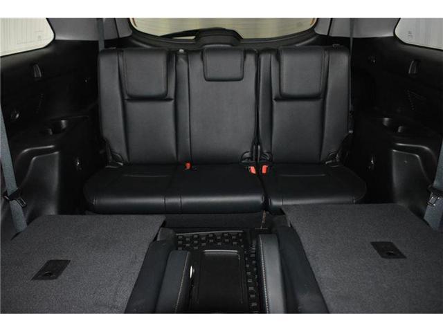 2016 Toyota Highlander  (Stk: 240815) in Milton - Image 44 of 50