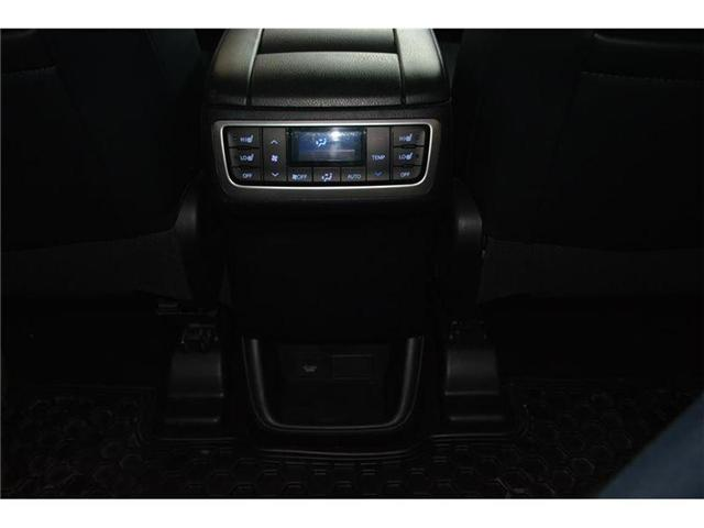 2016 Toyota Highlander  (Stk: 240815) in Milton - Image 45 of 50