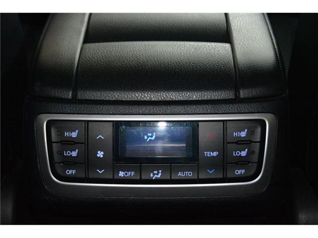 2016 Toyota Highlander  (Stk: 240815) in Milton - Image 46 of 50