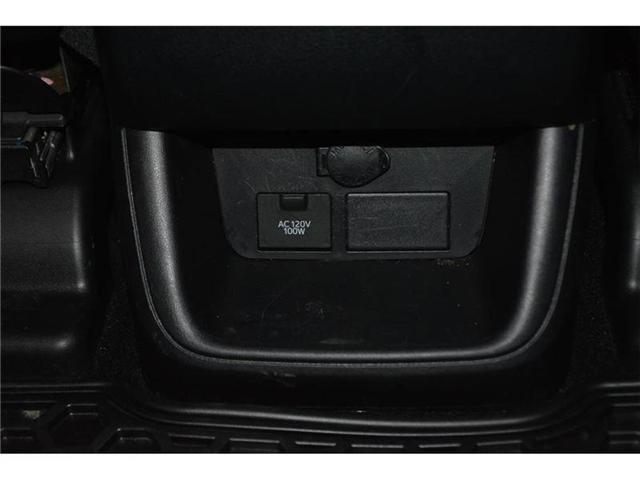 2016 Toyota Highlander  (Stk: 240815) in Milton - Image 47 of 50