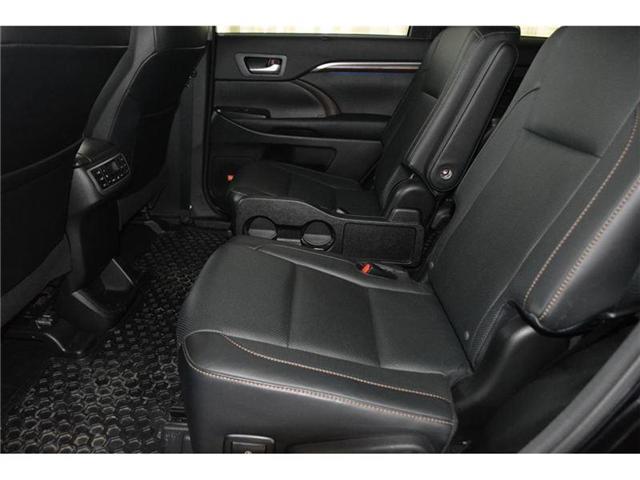 2016 Toyota Highlander  (Stk: 240815) in Milton - Image 48 of 50