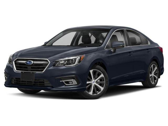 2018 Subaru Legacy 2.5i Limited w/EyeSight Package (Stk: SUB1541) in Charlottetown - Image 1 of 9