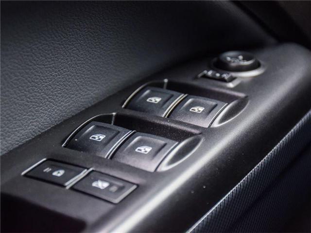 2018 Chevrolet Colorado Z71 (Stk: W3122841) in Scarborough - Image 24 of 27