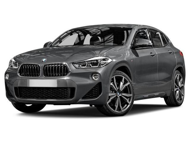 2018 BMW X2 xDrive28i (Stk: R35478 SL) in Markham - Image 1 of 2