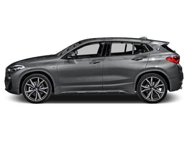 2018 BMW X2 xDrive28i (Stk: R35478 SL) in Markham - Image 2 of 2