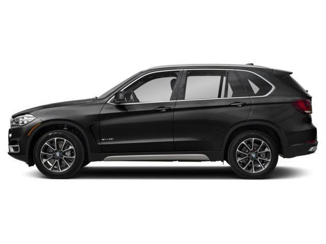 2018 BMW X5 xDrive35i (Stk: N18355) in Thornhill - Image 2 of 9