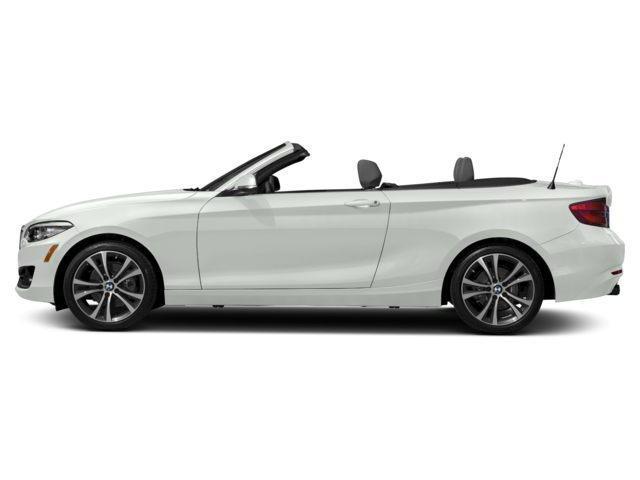 2018 BMW 230 i xDrive (Stk: N35496) in Markham - Image 2 of 9