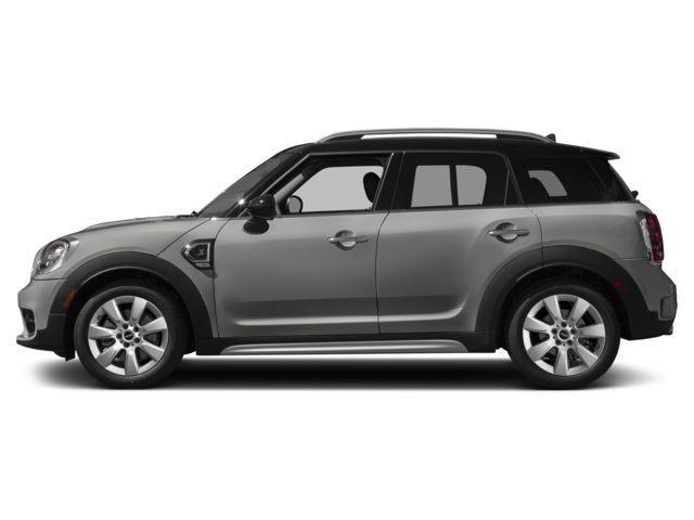 2018 Mini Countryman Cooper S (Stk: M5030 ML) in Markham - Image 2 of 9