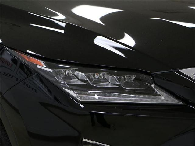 2016 Lexus RX 350 Base (Stk: 177246) in Kitchener - Image 11 of 22