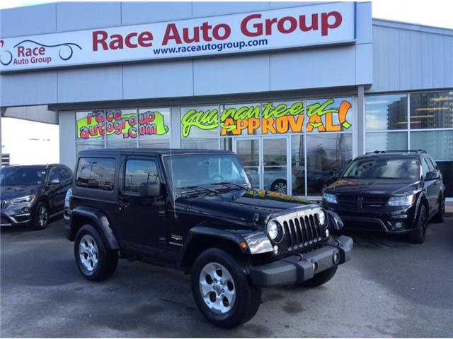 pre royal front width img sport owned sale details inventory wrangler for height va jeep used