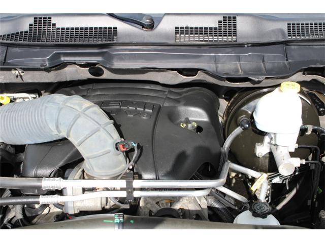2012 RAM 1500 SLT (Stk: S134538) in Courtenay - Image 30 of 30