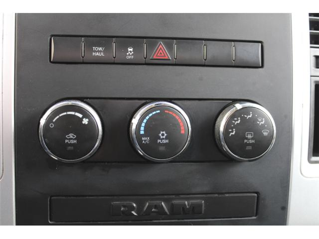 2012 RAM 1500 SLT (Stk: S134538) in Courtenay - Image 14 of 30