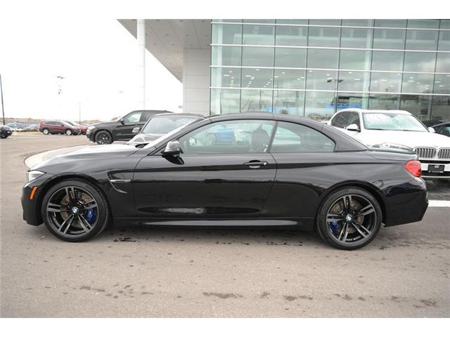 2018 BMW M4 Base (Stk: 8D22881) in Brampton - Image 2 of 17