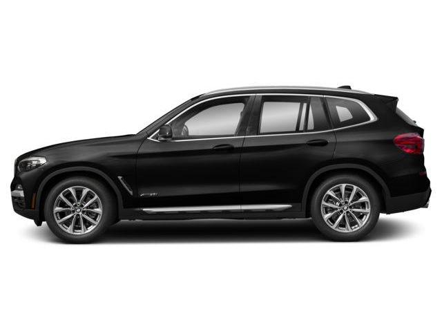2018 BMW X3 xDrive30i (Stk: N18160) in Thornhill - Image 2 of 9
