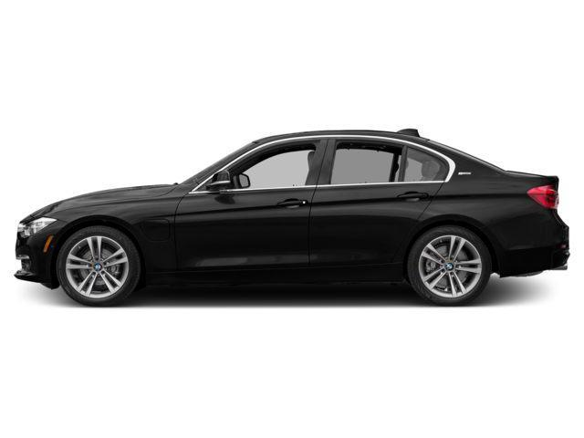 2018 BMW 330e Base (Stk: N18228) in Thornhill - Image 2 of 9