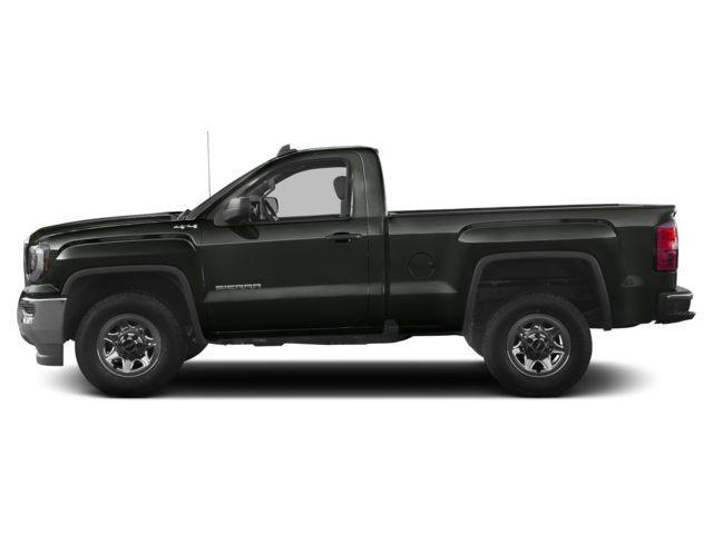 2018 GMC Sierra 1500 Base (Stk: 2881634) in Toronto - Image 2 of 8