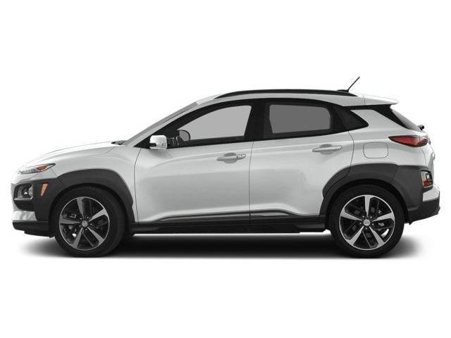 2018 Hyundai Kona 2.0L Essential (Stk: 18KN002) in Mississauga - Image 2 of 3