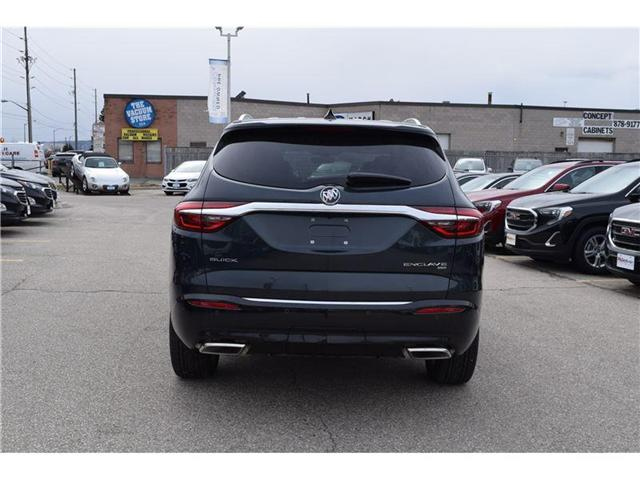 2018 Buick Enclave Essence (Stk: 141275) in Milton - Image 2 of 9