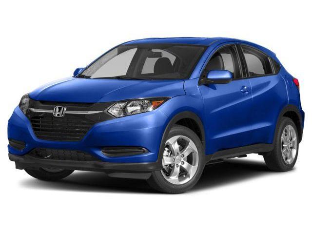 2018 Honda HR-V LX (Stk: H5859) in Sault Ste. Marie - Image 1 of 9