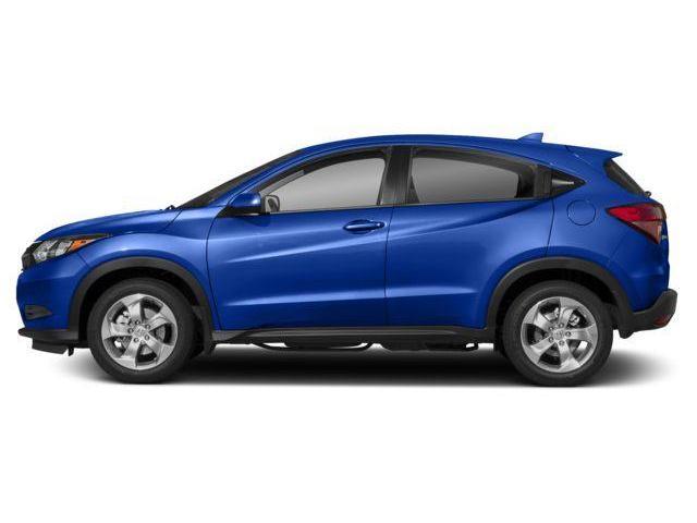 2018 Honda HR-V LX (Stk: H5859) in Sault Ste. Marie - Image 2 of 9