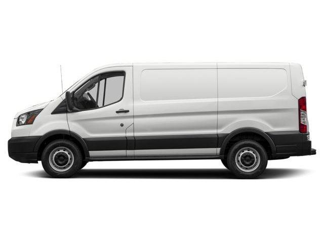 2018 Ford Transit-150 Base (Stk: J-458) in Calgary - Image 2 of 9
