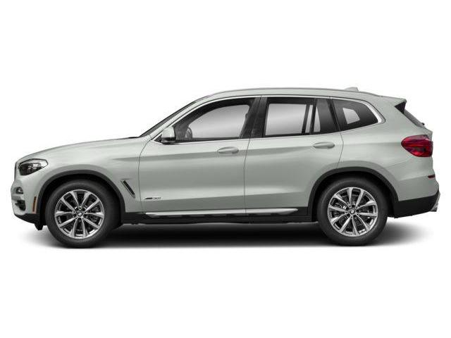 2018 BMW X3 xDrive30i (Stk: N18320) in Thornhill - Image 2 of 9