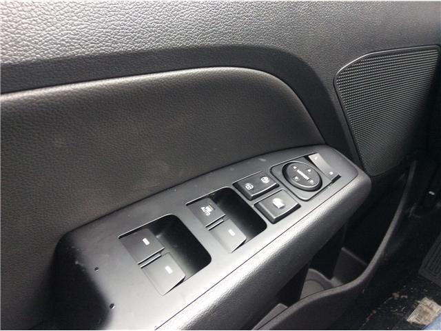 2018 Hyundai Elantra GLS (Stk: R85571) in Ottawa - Image 3 of 22