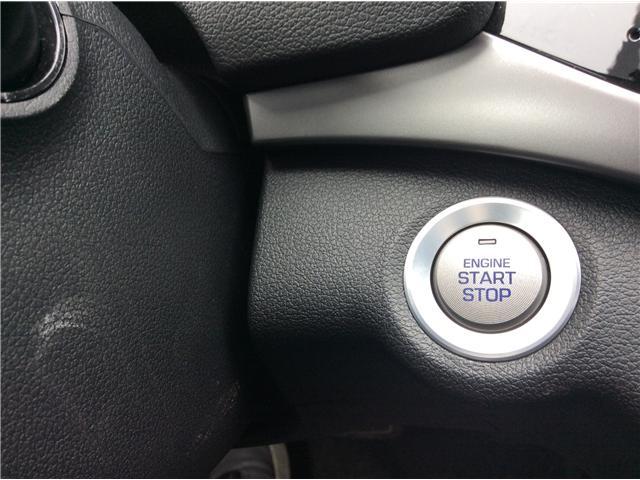 2018 Hyundai Elantra GLS (Stk: R85571) in Ottawa - Image 6 of 22