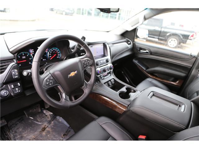 2017 Chevrolet Suburban LT (Stk: 162519) in Medicine Hat - Image 9 of 27