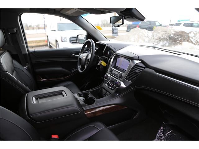 2017 Chevrolet Suburban LT (Stk: 162519) in Medicine Hat - Image 11 of 27