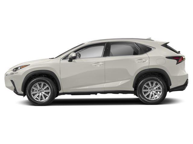 2018 Lexus NX 300 Base (Stk: 183197) in Kitchener - Image 2 of 9