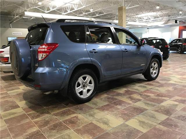2012 Toyota RAV4  (Stk: 185209) in Kitchener - Image 2 of 2