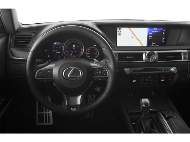 2018 Lexus GS 350 Premium (Stk: L11648) in Toronto - Image 12 of 16