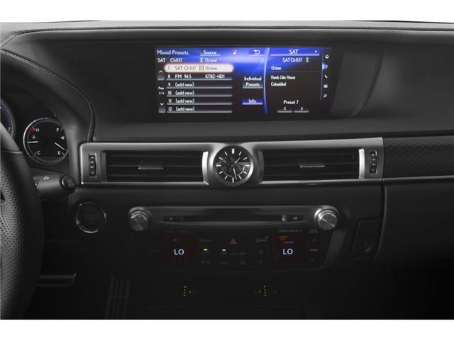 2018 Lexus GS 350 Premium (Stk: L11648) in Toronto - Image 13 of 16