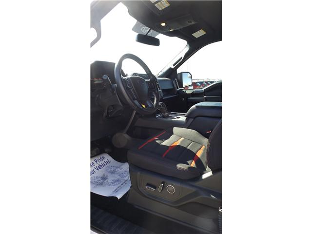 2016 Ford F-150 XLT (Stk: 18-1421) in Kanata - Image 12 of 17